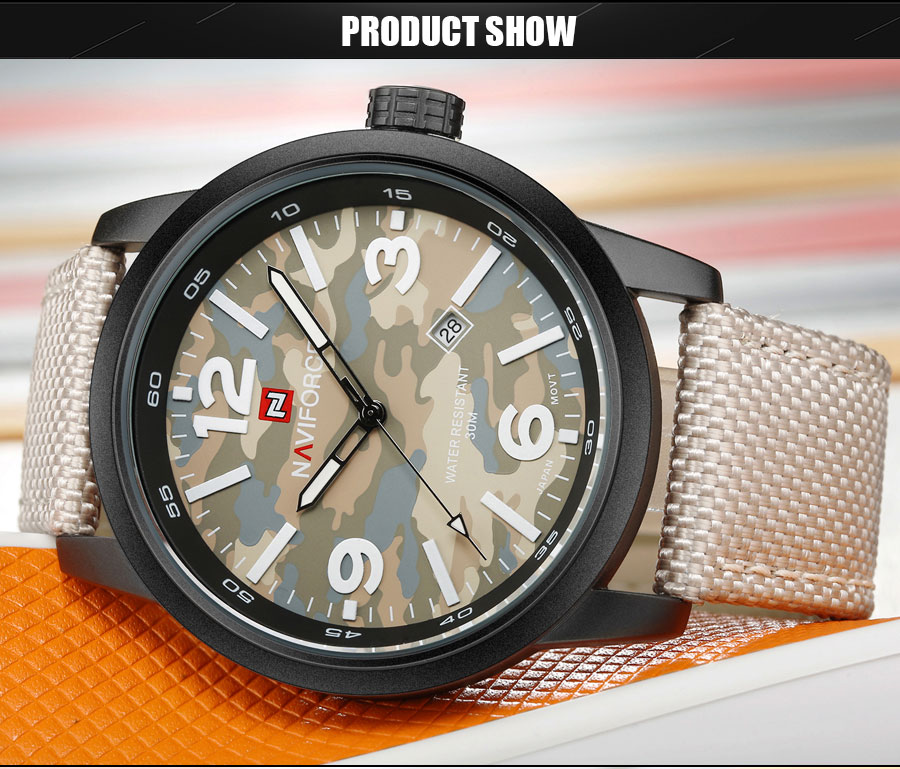 9080brown-yellow_04