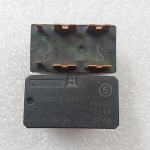 Image 3 - 5 sztuk MAX5033DASA MAX5033 K6A60DR ACW212M05