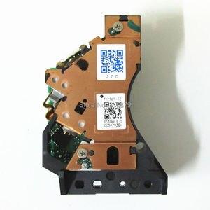 Image 4 - Original nuevo SF DS10HL DS10 CD DVD RW láser camioneta DS10HL DS10L para SPD2413BD