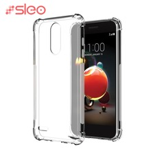 innovative design 0bcc6 5995e Buy lg aristo case waterproof and get free shipping on AliExpress.com