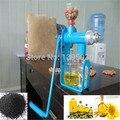 Ручная машина для прессования масла Househod