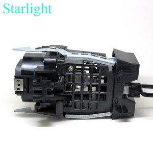 Image 5 - KDF 50E2000 55E2000 50E2010 E42A11E E50A11 E50A11E E50A12U 42E2000 KF 50E201A TV lamp bulb XL 2400 XL2400  for Sony easy install