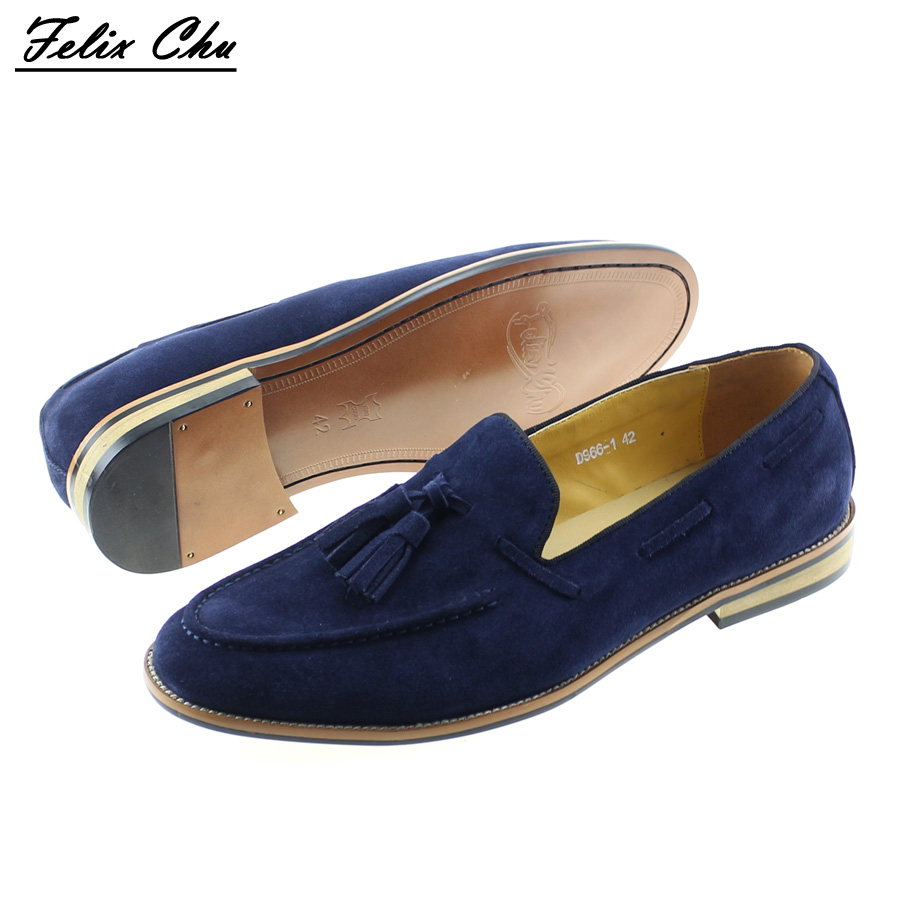 Brand Designer Fashion Summer Style Moccasins Men Loafers High Quality Genuine Suede Leather Flats Shoes Driving zapatos hombre genuine leather shoes men top quality driving flats shoes soft leather men shoes loafers moccasins breathable zapatos hombre