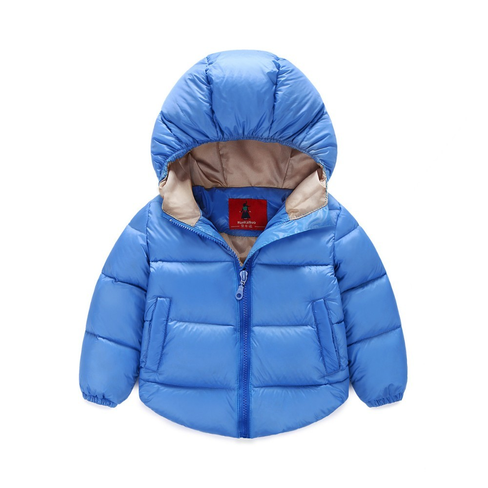 Online Get Cheap Boys Parka Coats -Aliexpress.com | Alibaba Group