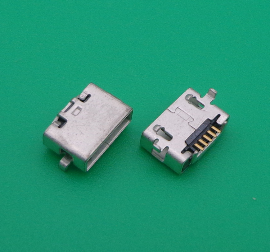 10pcs For Sony Xperia Tablet Z SGP311 SGP312 SGP321 Micro USB Charging Port Dock Plug Jack Socket Connector Replacement Parts