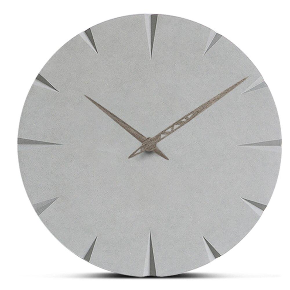 שעון קיר דקורטיבי 3