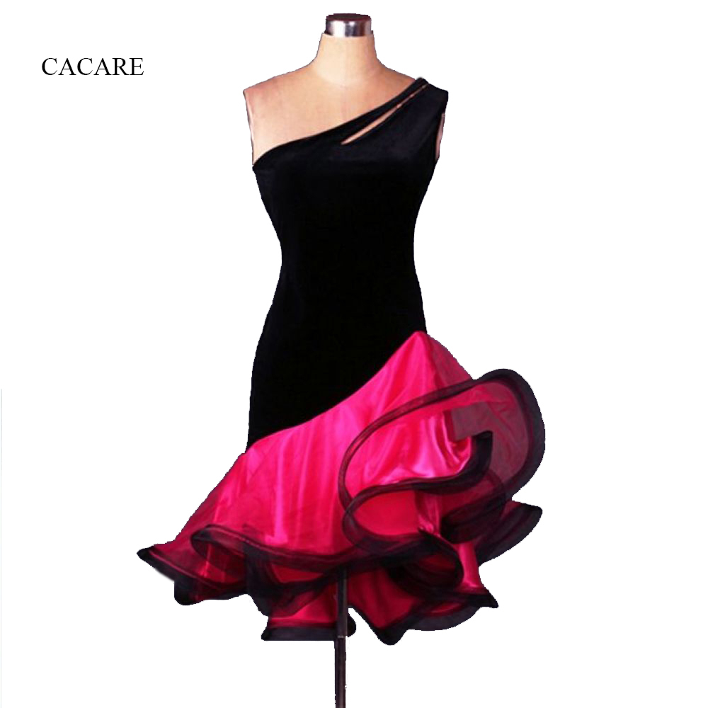 63e5c14e84e5e Buy hot pink zebra dresses and get free shipping on AliExpress.com