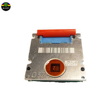 Xaar 128 80pl printhead 200plus blue/purple for inkjet printer parts - DISCOUNT ITEM  0% OFF All Category
