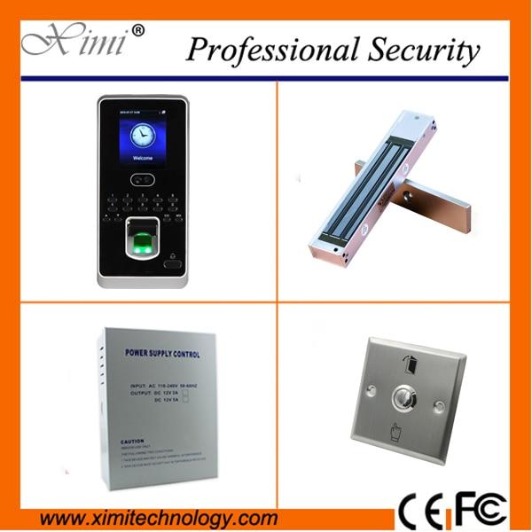 New arrival standalone linux system face fingerprint access control 400 face user free sdk door access controller kit кальсоны user кальсоны