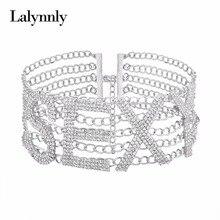 Lalynnly-SEXY-Paved-Rhinestone-Choker-Ne