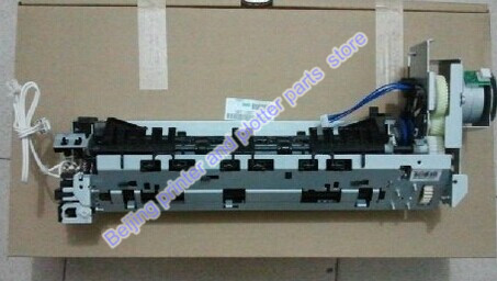 New original for HP2605 Fuser Assembly RM1-1824-000 RM1-1824 RM1-1828-000RM1-1825-000 R M1-1825 RM1-1829-000 (220V) on sale new for 9 7 inch onda v919 air ch tablet pc digitizer touch screen panel replacement part free shipping