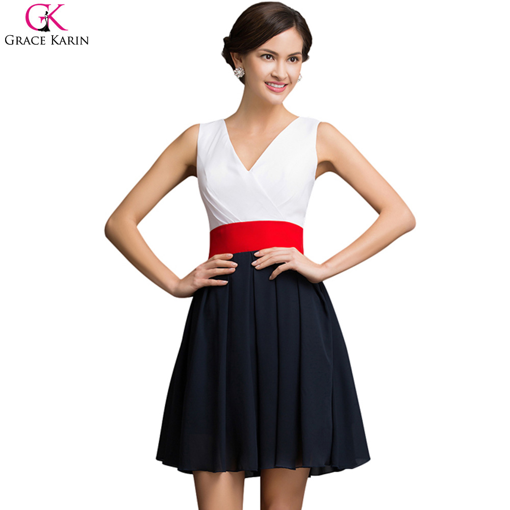 Online Get Cheap Semi Formal Dress Shops -Aliexpress.com | Alibaba ...