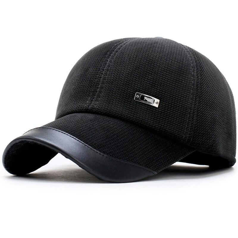 Baseball Cap Men's Sports Cap Casual Couple Hat Visor цена 2017