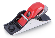 Small Block Plane No 102 Woodworking Hand Plane #102 90mm 3 1 2 mini block plane woodworking hand tool