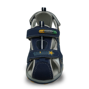 Image 2 - Apakowaเด็กฤดูร้อนรองเท้าเด็กรองเท้าแตะArchสนับสนุนเด็กชายกีฬารองเท้าแตะเด็กรองเท้าแตะ