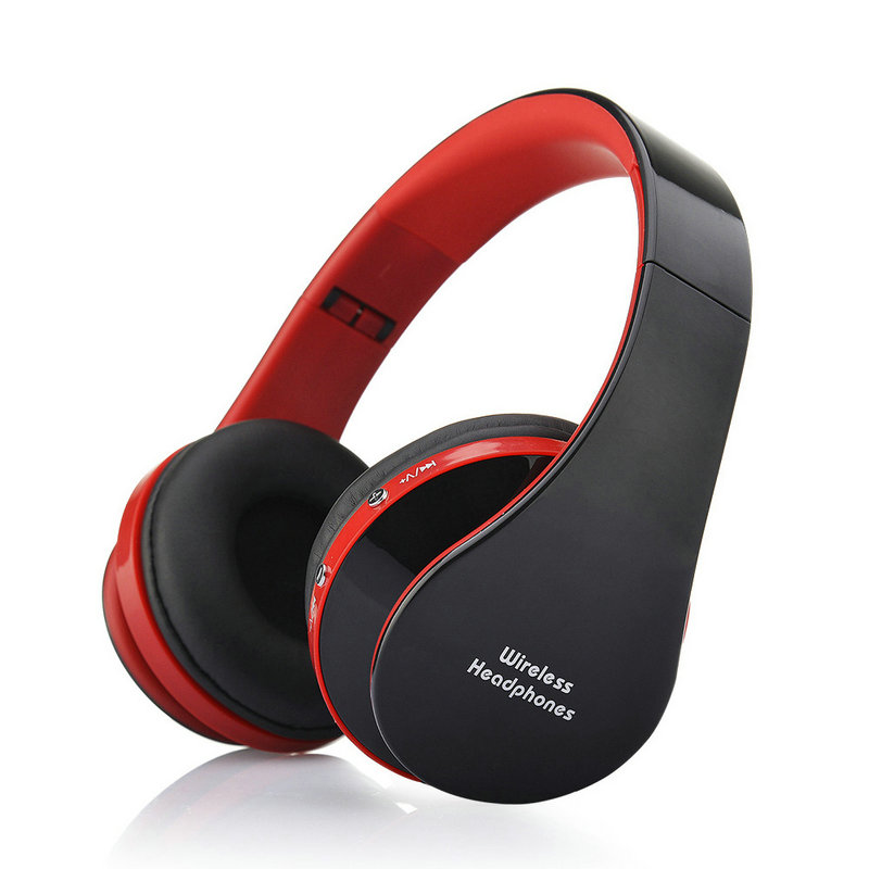Wireless Headphone Auriculares Bluetooth Earphone Earbuds Stereo Foldable Bluetooth Headset Casque Audio For Iphone Samsung f98 2016 newestnew bluetooth headphone wireless stereo headset earbuds earphone for iphone samsung free shippingfree shipping