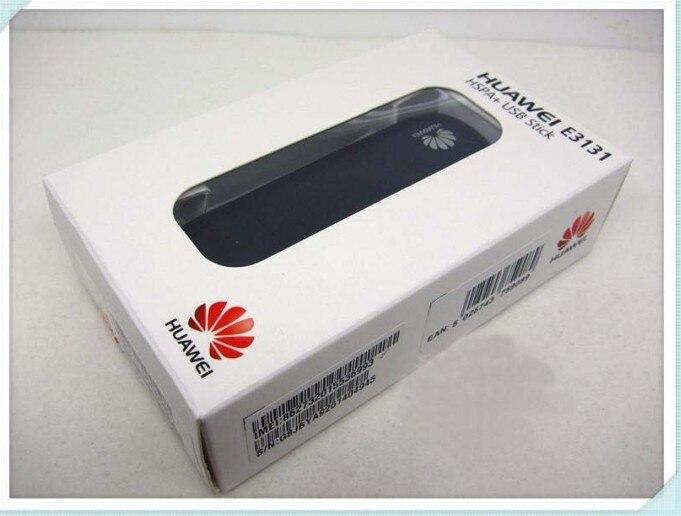 ФОТО unlocked huawei e303 3g wireless network card huawei hspa