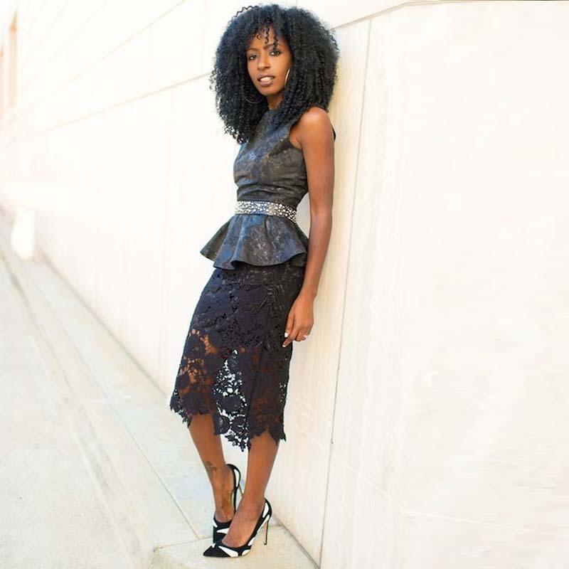 Online Get Cheap See Through Pencil Skirt -Aliexpress.com ...
