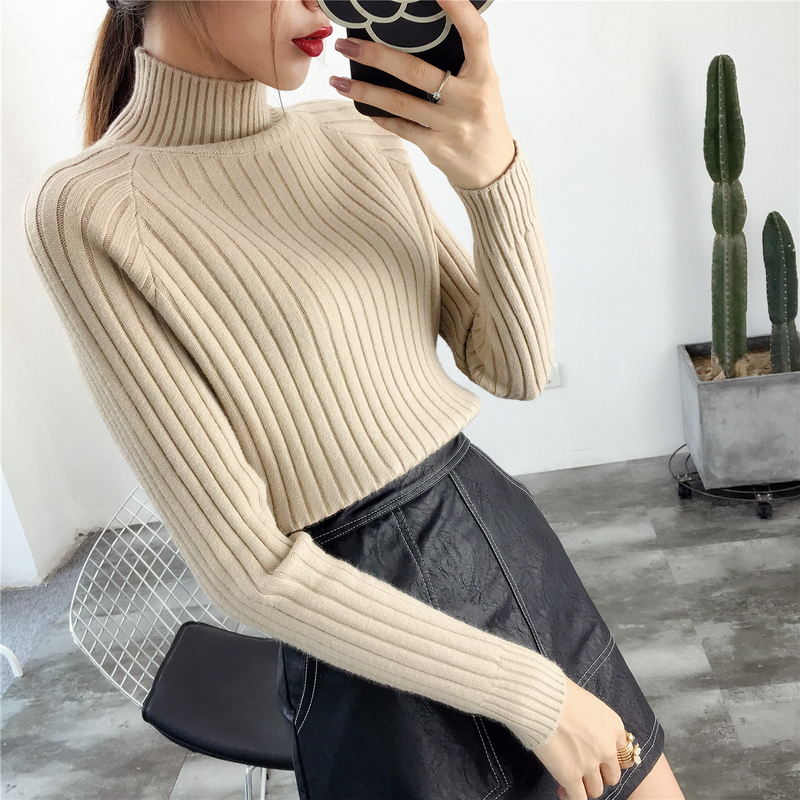 6207 (2 rooms 2 ranked no. 1) make the new turtleneck cultivate morality joker render unlined upper garment of 42