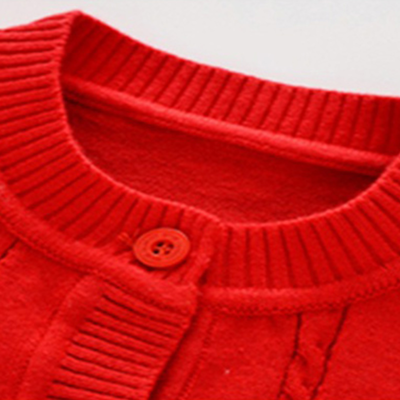 Fashion-Baby-Boys-Sweater-O-Neck-Long-Sleeve-Cardigan-Spring-Autumn-Girls-Boys-Outdoor-Sweater-Solid-Cotton-Baby-Boys-Clothing-5