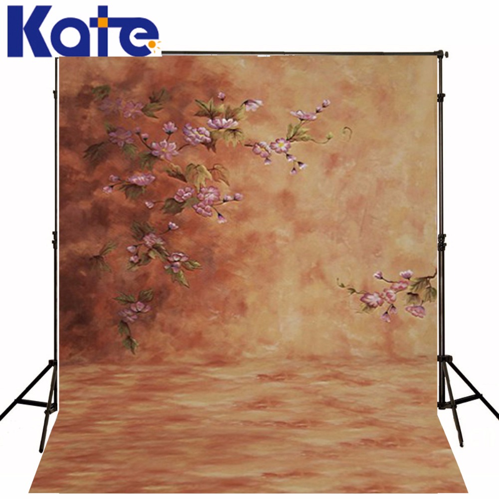 300Cm*200Cm(About 10Ft*6.5Ft) Backgrounds Painting Flowers Blooming Beauty Photography Backdrops Photo Lk 1428 300cm 200cm about 10ft 6 5ft backgrounds expensive sports car parked in front of the photography backdrops photo lk 1388