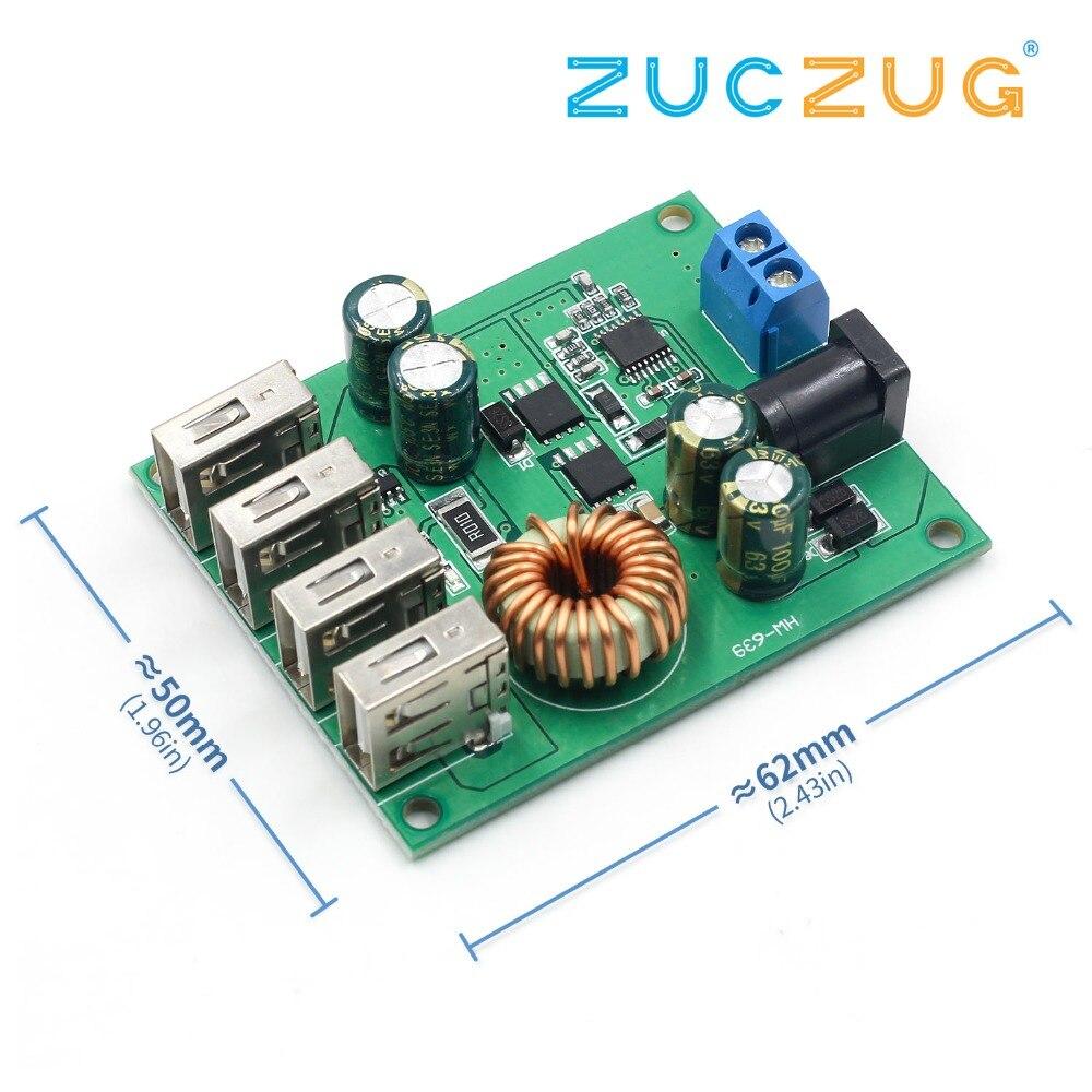 TO101 hacer SGS Circuito integrado TCA610B-Caja