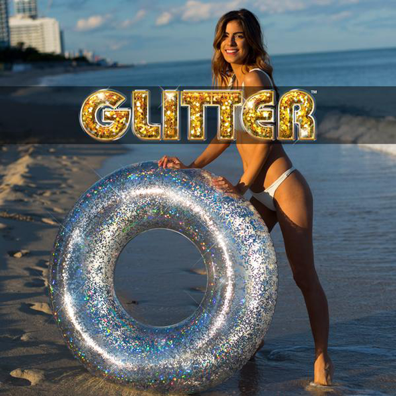 IMG_BDG_SITE_COLLECTION_GLITTER_001_600x