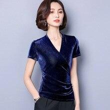 Compra ballroom blouse y disfruta del envío gratuito en AliExpress.com ce7ef232336c