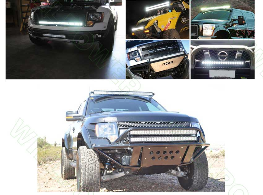 42inch-led-light-bar-offroad-for-JEEP_04