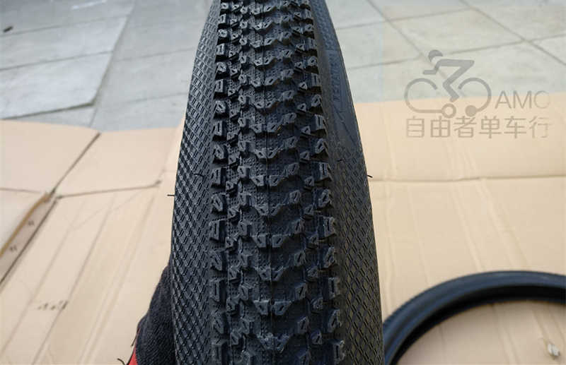 Detail Feedback Questions About Maxxis Pace M333 Tire 26 27 5 29