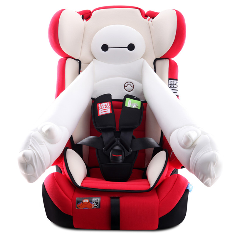 Superb Cool, Children Car Seat, For Travel, For Baby From 9 Months To 12 Years  Old. In Child Car Safety Seats From Mother U0026 Kids On Aliexpress.com |  Alibaba Group