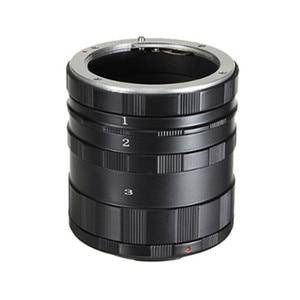 Image 1 - Macro Extension Ống Vòng Đối Sony Alpha Minolta MA Núi Adapter Ring