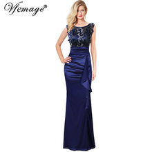 da1007620483f Popular High Slit Wedding Dress-Buy Cheap High Slit Wedding Dress ...