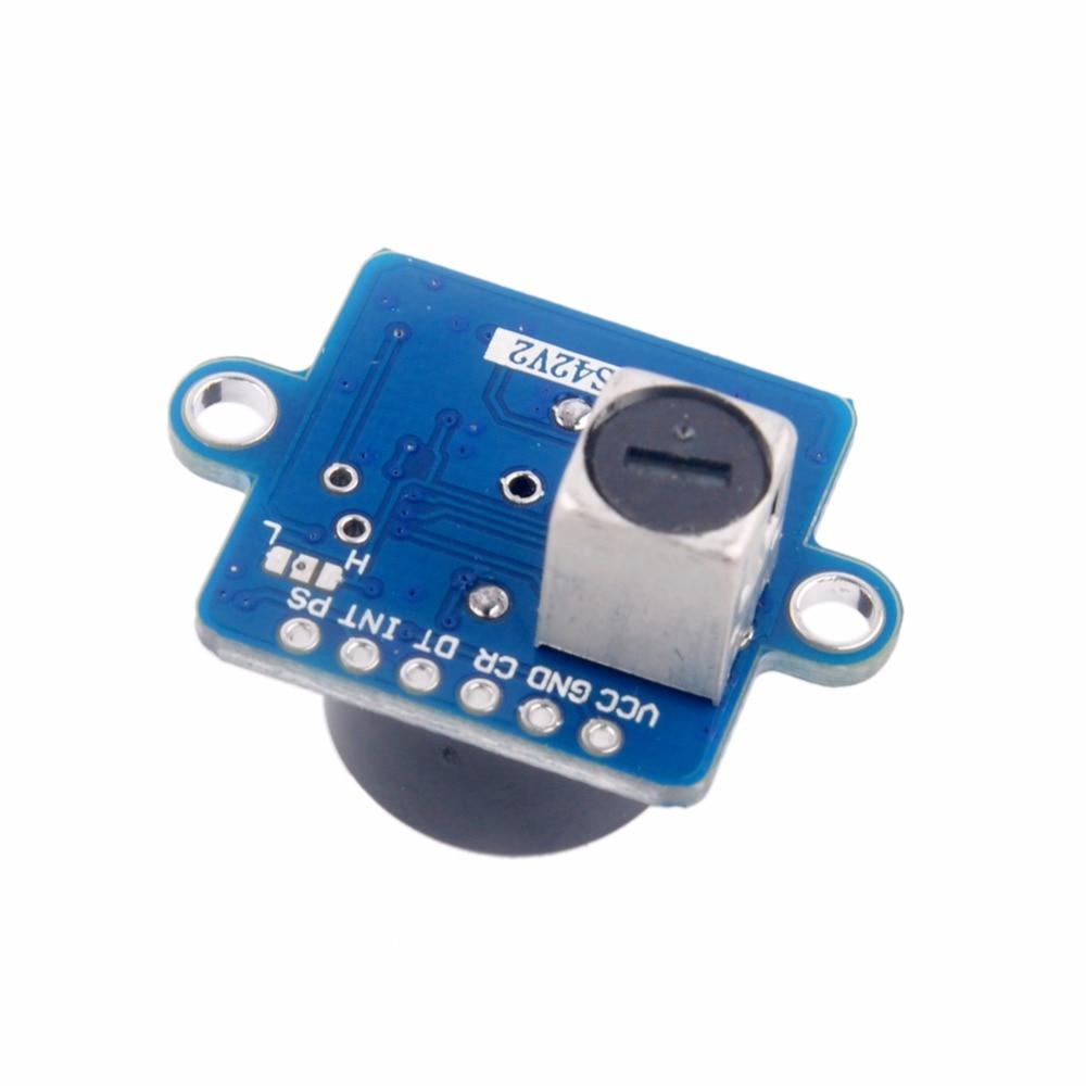 FZ2848 (4) GY-US42 Flight Control Ultrasonic Sensor