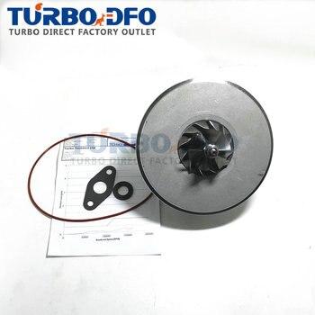 760774-9005 S 3M5Q6K682BA для Ford Focus/Galaxy II 136HP 100Kw 2,0 TDCI DW10BTED-новое турбо зарядное устройство Ремонтный комплект картриджа 753847
