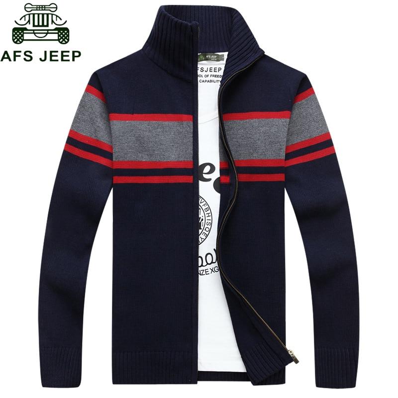 Aliexpress.com : Buy AFS JEEP 2017 Fashion Patchwork Christmas ...