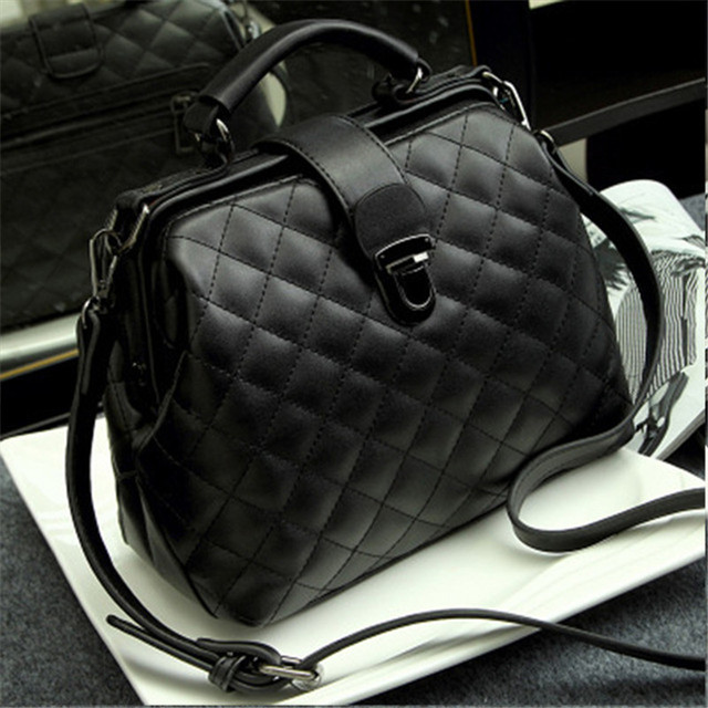 Women Handbag Genuine...