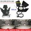 8XLot High Quality New 100W COB LED Par Light White Warm White 100W COB LED Par