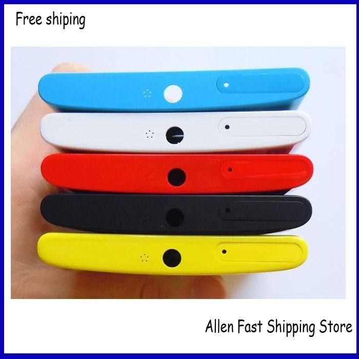 Lumia 920 Housing  111111133333