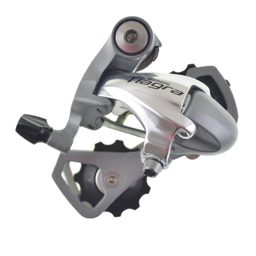 Buy 10 Shimano And Get Free Shipping On Rd Zee M640 Short Speed