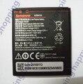 Lenovo A2010 Батареи BL253 Новый Высокое Качество 2000 мАч Резервного Bateria Замена Для Lenovo A2010 телефон + код отслеживания