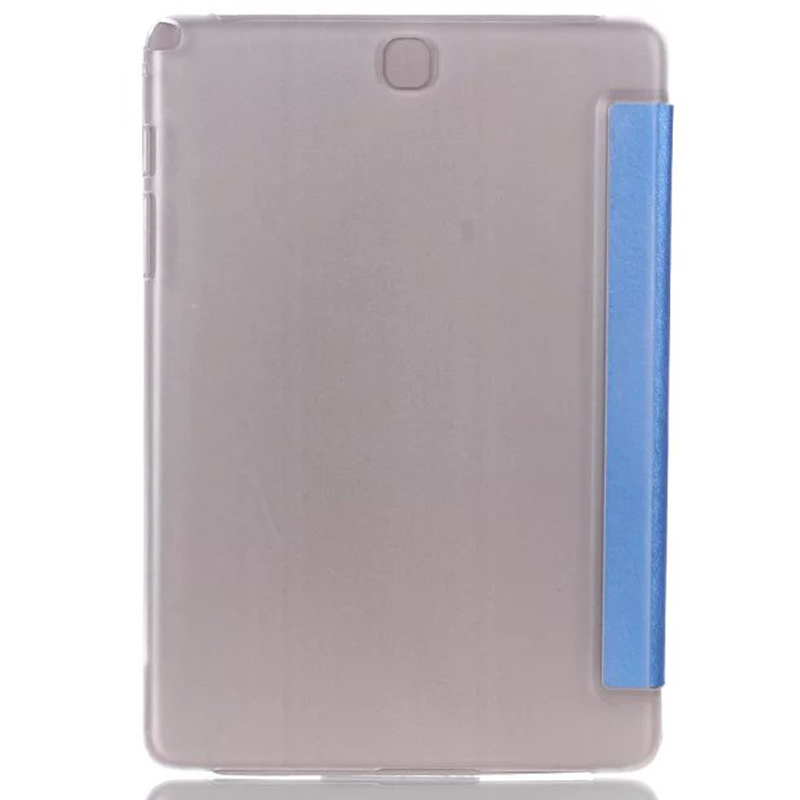 Hot Pada P550 P555 Case For Samsung Galaxy Tab A 9.7 SM-T550 SM-T555 SM-P550 P555 9.7\'\' Tablet Cover Case