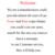 """Oge lâminas do limpador lâmina braço limpador traseiro do carro para honda odyssey mk 3,12 """"30 cm, 2003-2008,5-porta mpv, borracha, acessórios para carros, rhd24-3a"""