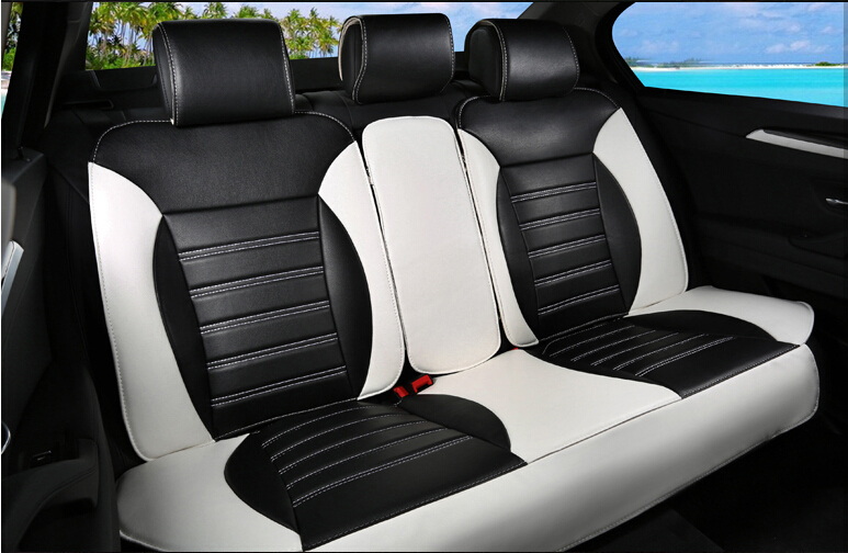 High Quality Free Shipping Special Seat Covers For Kia Sportage