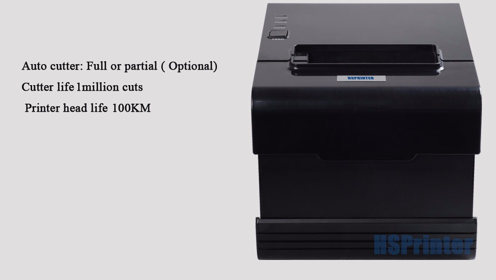 HS-F260N-thermal-receipt-Printer_02