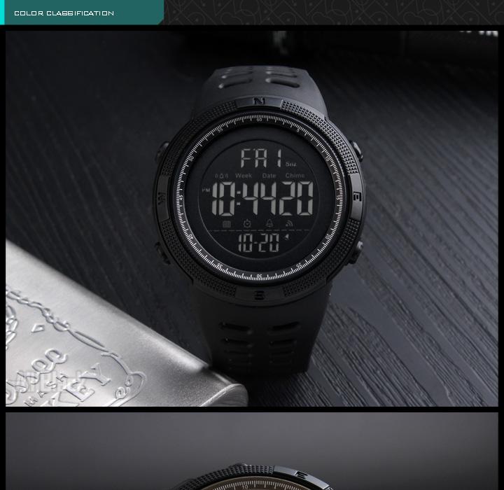 sport watch men-14