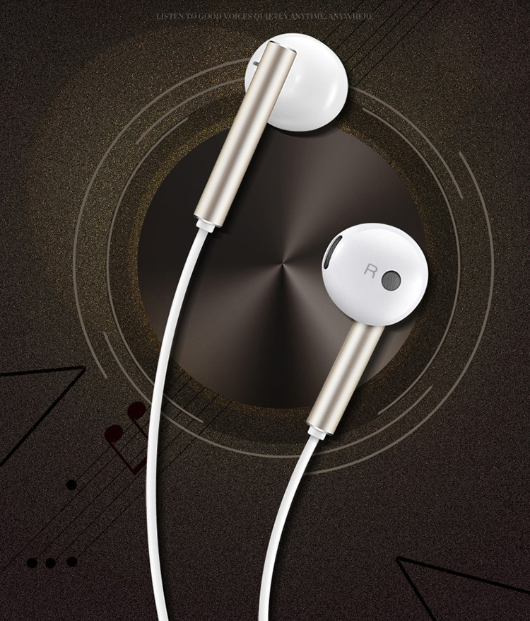 huawei earphone am116 (8)