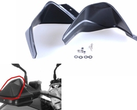 For BMW Motorcycle Parts Handguards For BMW Hand Guards R1200GS Adventure F800GS Adventure S1000XR