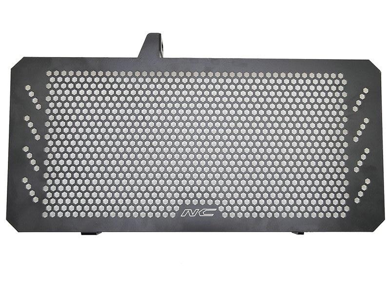 Radiator Guard radiator Protective cover grille for Honda nc700 nc750 X/S NC700S NC700X NC750X NC750S 2012-2018