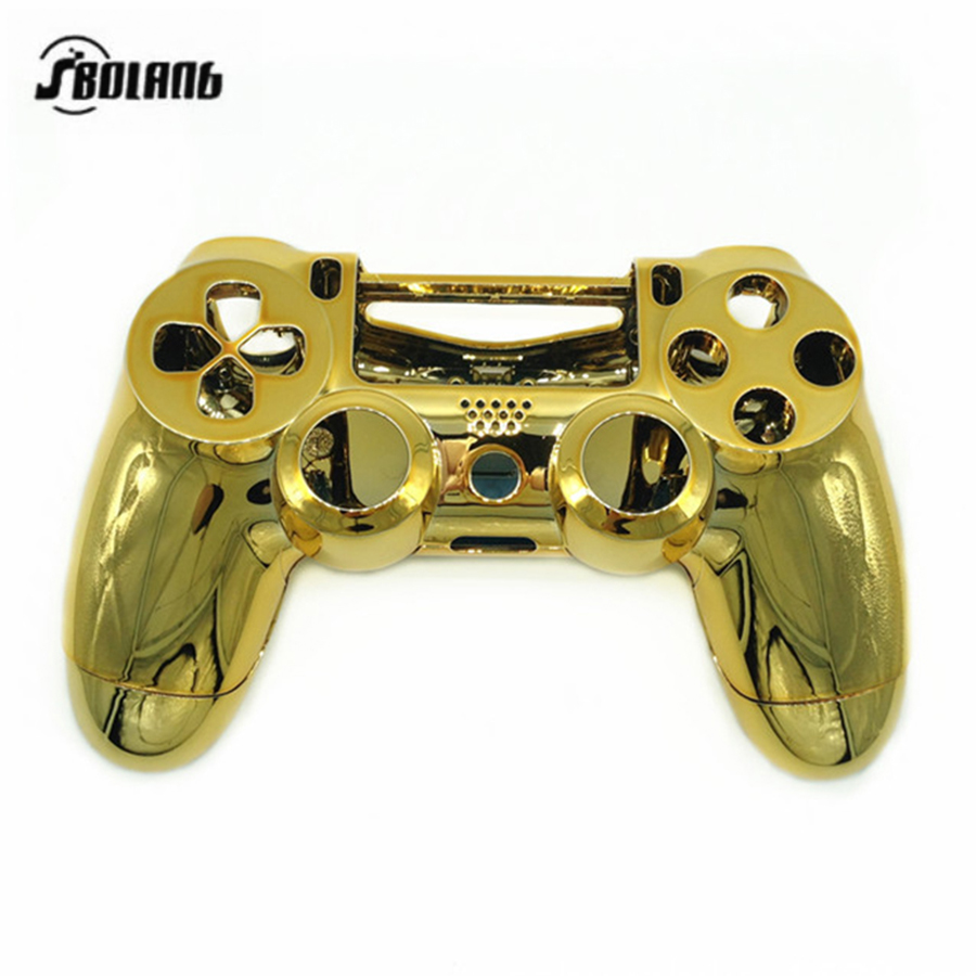 Case Ps4 Gold Promotion-Shop for Promotional Case Ps4 Gold on ...